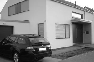 EFH | Altenberge